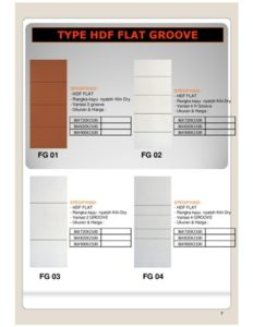 Product Katalog Excellent-page-003