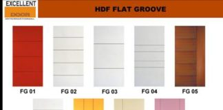 HDF Grove Excellent (1)
