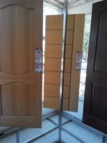 Pintu Tulus Door Solid Engeenered