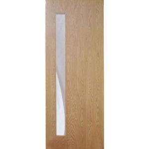 Pintu GLFN