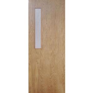 Pintu GLTN