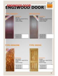 Product Katalog Excellent [Compatibility Mode]-page-004