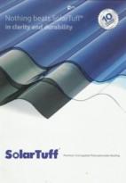 Atap Solartuff