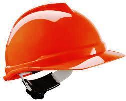 Helmet V Gard