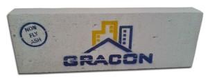 Batu Bata Ringan Gracon