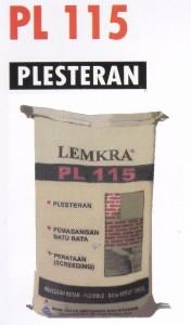 Plesteran