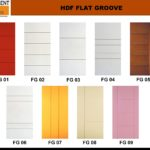 HDF Grove Excellent (1
