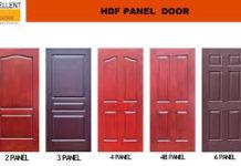 HDF-Panel-Excellent-Door
