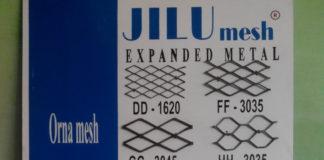 JILUMESH 2