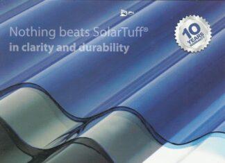 Solartuff-2