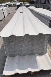Atap UPVC (2)