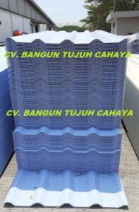 Atap UPVC (3)