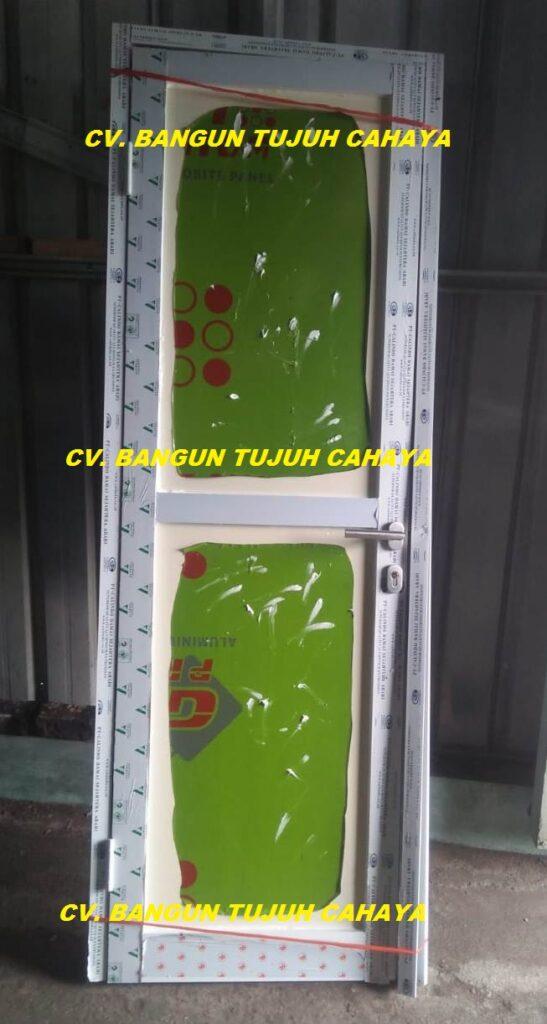 Pintu ACP 4