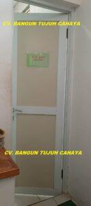 Pintu ACP 2